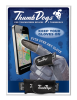 ThumbDogs Touchscreen 2 Pack